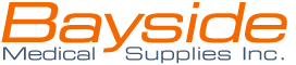 Bayside Medical Supplies Inc.